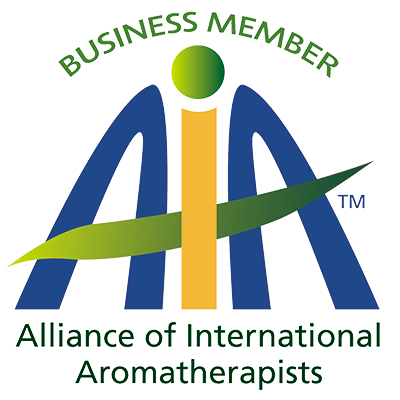 Alliance of International Aromatherapists | Kelly and Company